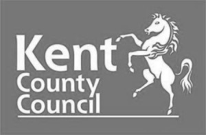 Kent Online Safety